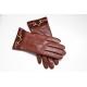 "Hawthorn Country Tan ""Bit"" Glove"